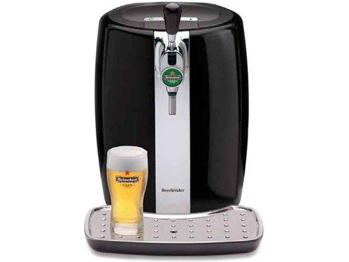 Krups Heineken Beertender 171 For Men Gifts For Men Gifts