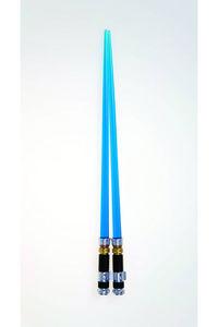 Star Wars Lightsaber Chopsticks 171 For Men Gifts For Men Gifts