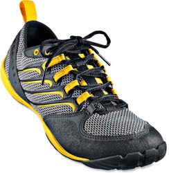 Merrell Trail Glove Cross-Training Shoes