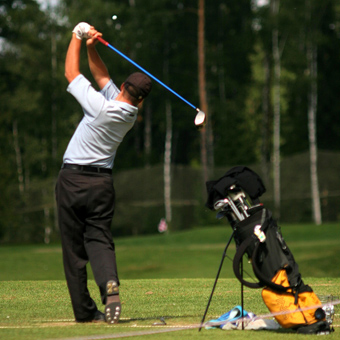 Golf Lesson With A Pga Pro For Men Gifts