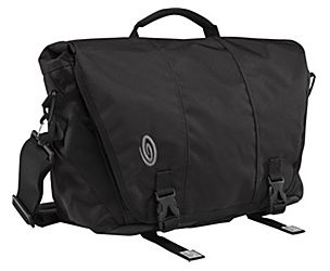 Timbuk2 Commute 2.0 Laptop Messenger Bag