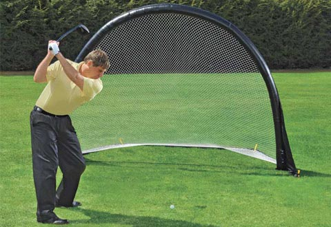 AirNet Sports Golf Net