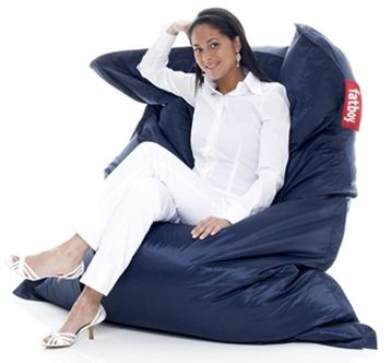 Fatboy Bean Bag Chair