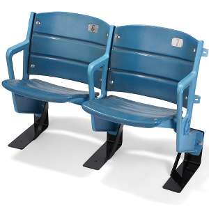 Authentic Yankee Stadium Seats For Men Gifts