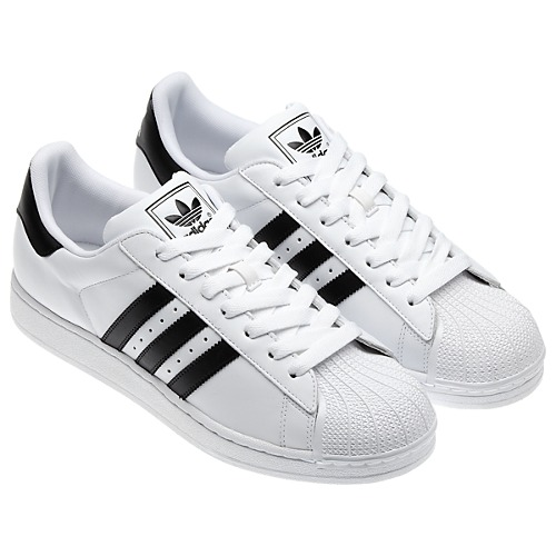 Sneakerpedia Sneakers Superstar 2 BEVI