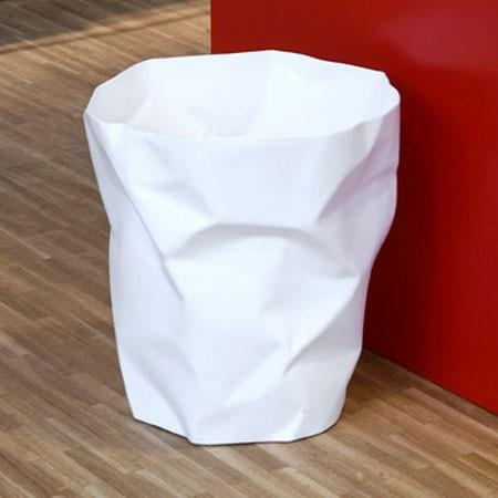 Bin Bin Wastebasket