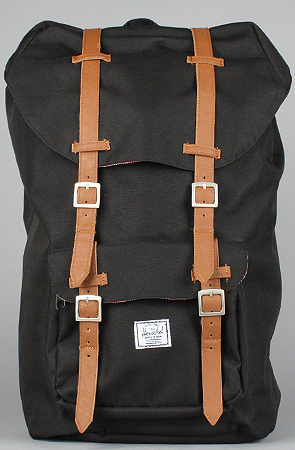 Herschel Supply The Little America Bagl