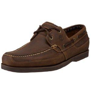 Timberland Men's Kiawah Bay 2 Boat Shoe