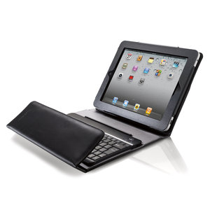Bluetooth Keyboard for the iPad