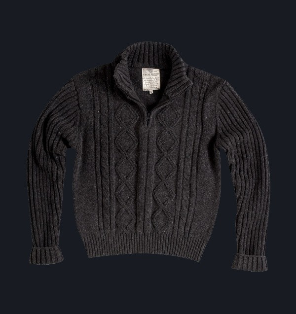 The Fancy Sweater For Men Gifts