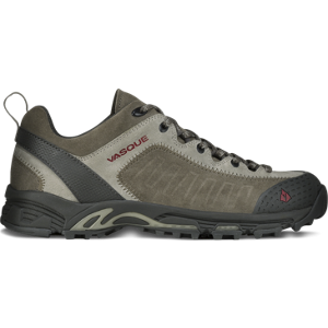 Vasque Juxt 7000 Multisport Shoes